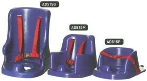Modelo AD515